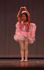 Ballet-SugarPlumFairies (10)