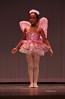 Ballet-SugarPlumFairies (11)