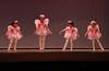Ballet-SugarPlumFairies (15)