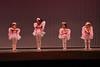Ballet-SugarPlumFairies (1)