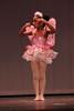 Ballet-SugarPlumFairies (12)