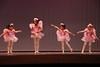 Ballet-SugarPlumFairies (14)