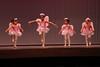 Ballet-SugarPlumFairies (17)