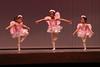 Ballet-SugarPlumFairies (18)