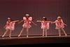 Ballet-SugarPlumFairies (8)