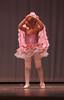 Ballet-SugarPlumFairies (9)