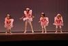 Ballet-SugarPlumFairies (21)