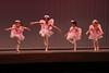Ballet-SugarPlumFairies (19)