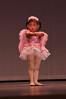 Ballet-SugarPlumFairies (2)
