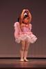 Ballet-SugarPlumFairies (13)