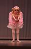 Ballet-SugarPlumFairies (5)