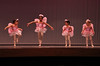 Ballet-SugarPlumFairies (16)