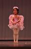 Ballet-SugarPlumFairies (4)