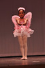 Ballet-SugarPlumFairies (3)