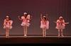 Ballet-SugarPlumFairies (7)
