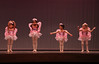 Ballet-SugarPlumFairies (6)