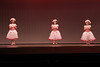 Ballet-JollyHoliday (19)