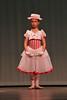 Ballet-JollyHoliday (2)