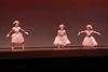 Ballet-JollyHoliday (17)