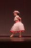 Ballet-JollyHoliday (13)