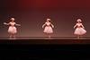 Ballet-JollyHoliday (20)