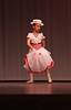 Ballet-JollyHoliday (14)