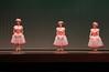 Ballet-JollyHoliday (1)