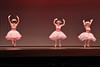 Ballet-JollyHoliday (8)