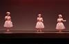 Ballet-JollyHoliday (6)