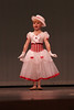 Ballet-JollyHoliday (5)