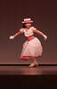 Ballet-JollyHoliday (12)