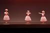 Ballet-JollyHoliday (7)