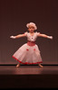 Ballet-JollyHoliday (11)