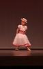 Ballet-JollyHoliday (10)