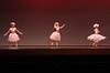 Ballet-JollyHoliday (16)