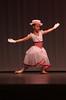 Ballet-JollyHoliday (15)