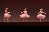 Ballet-JollyHoliday (18)