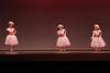 Ballet-JollyHoliday (9)