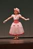 Ballet-JollyHoliday (4)