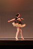 Ballet-RoyalDance (12)