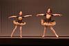 Ballet-RoyalDance (7)