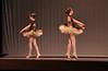 Ballet-RoyalDance (14)