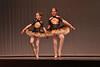 Ballet-RoyalDance (10)