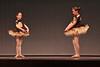 Ballet-RoyalDance (2)