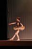 Ballet-RoyalDance (11)