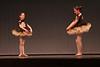 Ballet-RoyalDance (1)