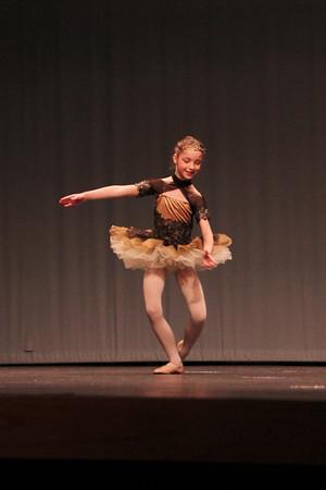 17 Ballet-RoyalDance