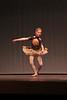 Ballet-RoyalDance (3)