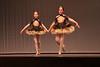Ballet-RoyalDance (9)