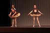 Ballet-RoyalDance (16)
